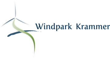Windpark Krammer